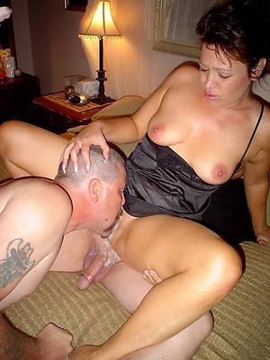 naughty threesome mature sex photos
