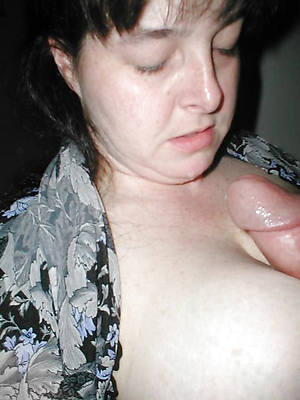 free amature big tit mature explosion job