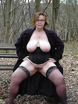 nasty hot mature mature boobs bowels titty pic