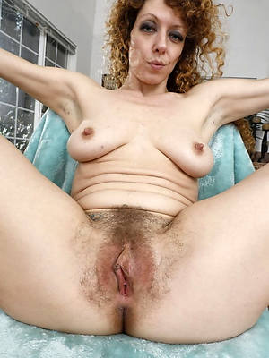 beautiful mature cunt gallery