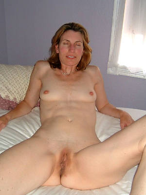 petite nude mature small tits galleries