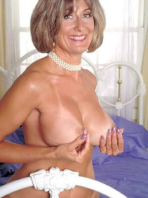 retro grown up pussy porno pictures
