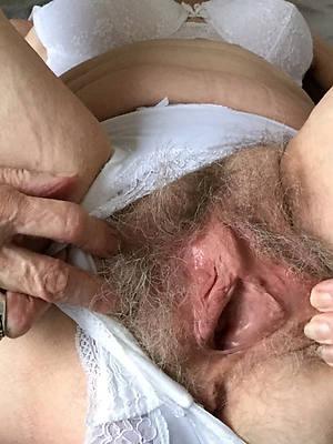 free amateur mature close up pussy amateur pics