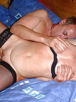 free mature homemade sex