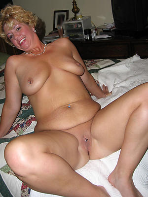 porn pics be useful to grown-up shaved pussy