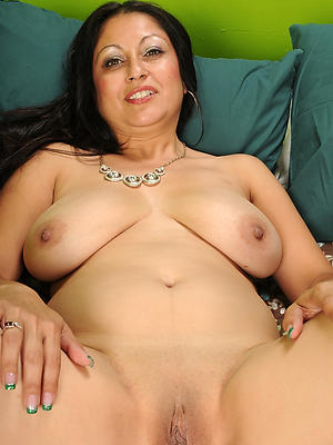 xxx grown-up shaved cunts pictures