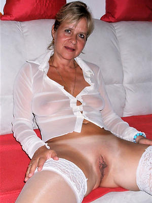 slutty shaved pussy grown up