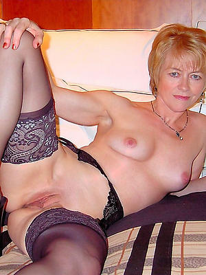 hotties consolidated titted adult