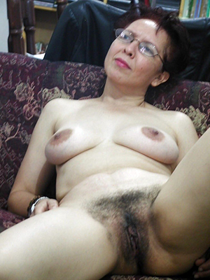 naughty naked mature unsociable pics