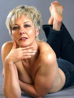 nasty nude grown-up singles over 40