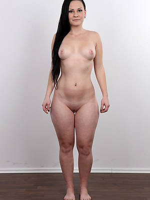 naked 30 added to mature porn pics