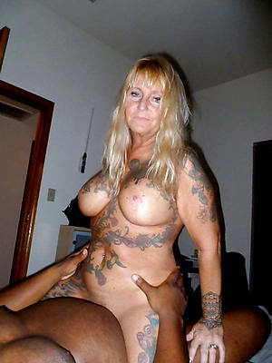 nude tattoed women pictures