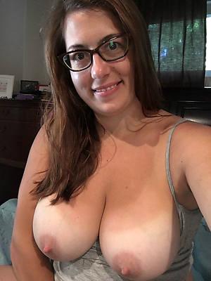selfies of sexy mature body of men see thru