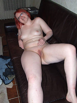 beautiful of age redhead pussy amateur pics