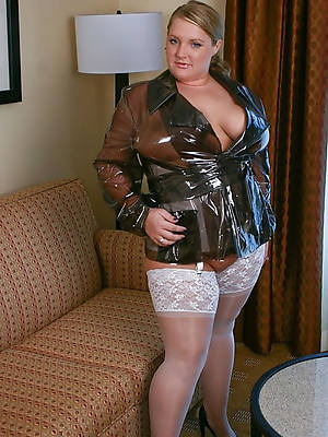 hot mature relating to rubber homemade pics