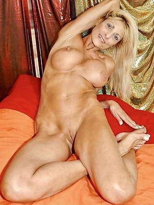really hot 50 year old mature women homemade pics