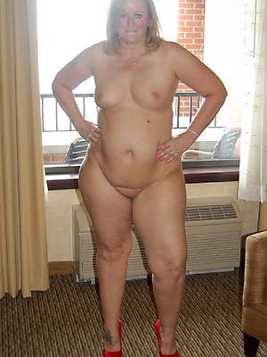 thick white adult porn