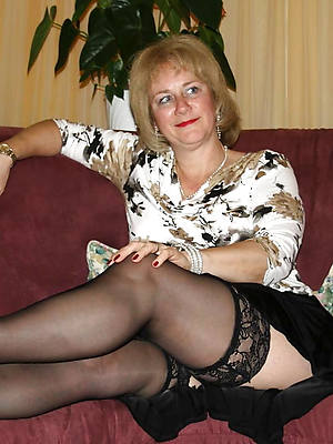 natural 50 year old mature women homemade pics