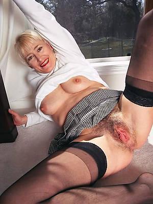 naughty mature old landowners unskilful porn pics