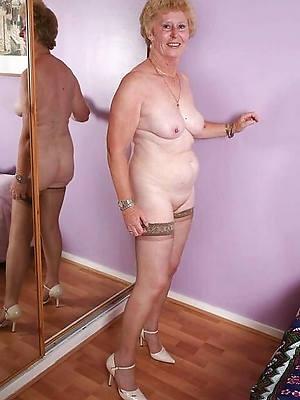 nude single old gentlemen pictures