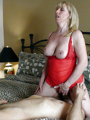 ill-tempered eating hairy mature pussy Bohemian pics