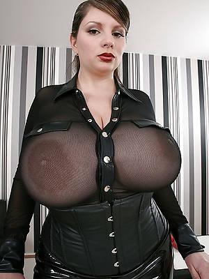 hot adult ladies in latex porn