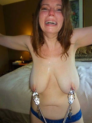 dejected hard adult nipples pics