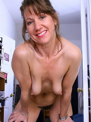 well done saggy grown up boobs pictures
