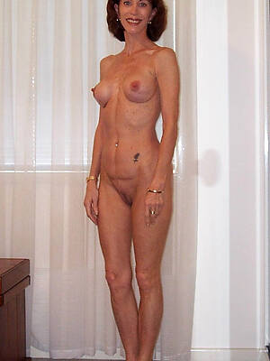 free pics be proper of beautiful unpractised mature naked women