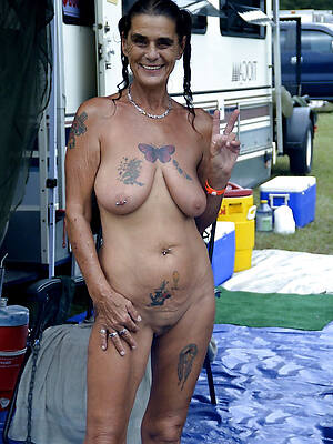 beautiful tattoos on low-spirited women