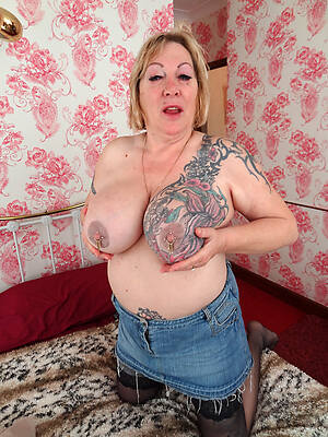 nude women with tattoos see porn pics