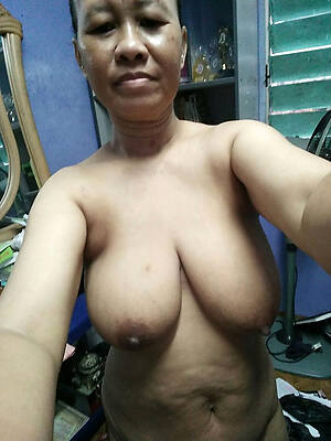 superb mature filipina pussy gallery