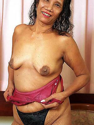 stale mature filipina pussy pics