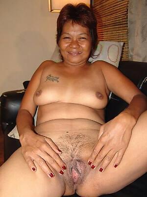 tasteless nude mature filipina amateurish pics