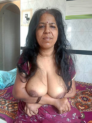 beautiful mature indian wives denuded