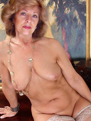old white lady see porn pics