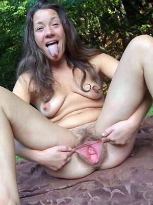 Vulva-galerie The Vulva