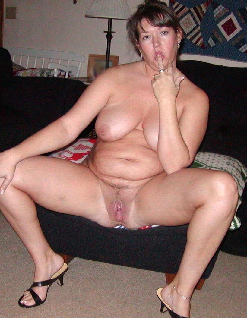 Marie osmond sex slave