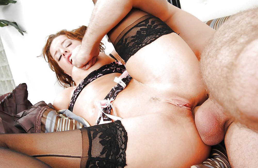 андреевичу необходимо онлайн красивый анальный секс со зрелой ебал