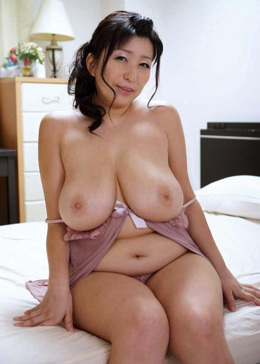 Sex asian xxx