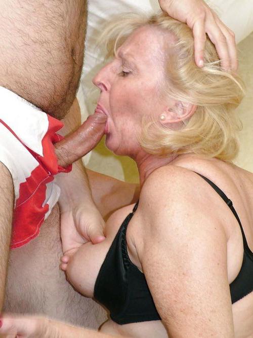 Lesbian secretary squirt tube