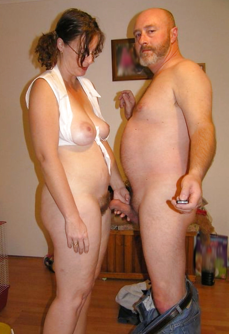 Mature couples xxx