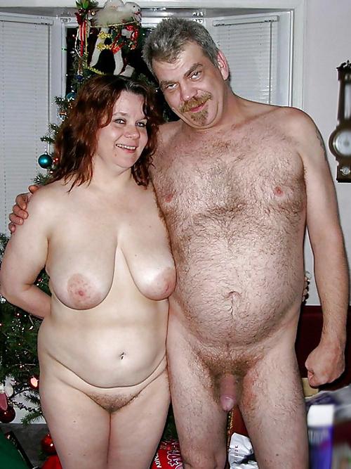Mature couples xxx