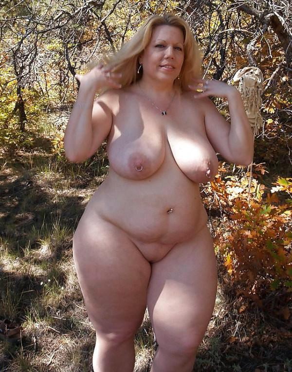 punjabi house wife nude