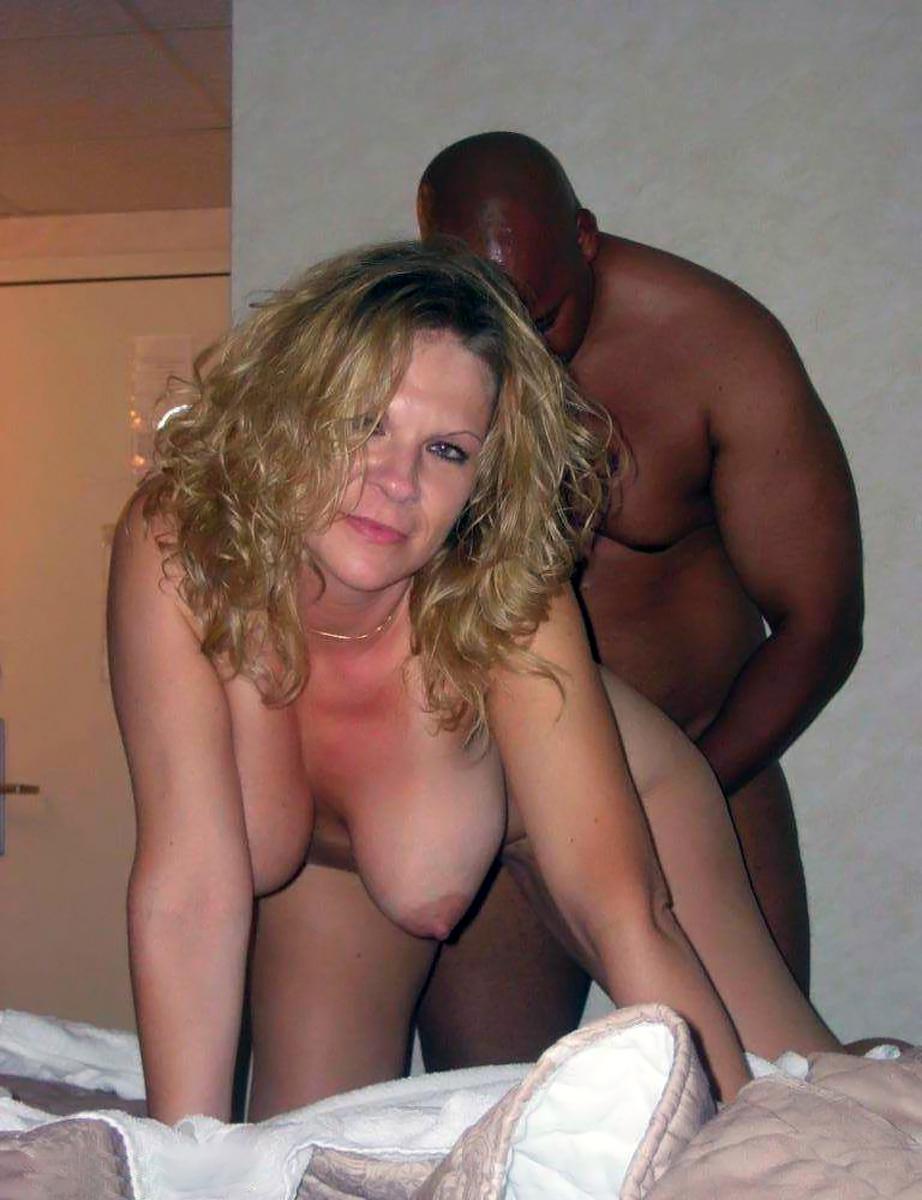 Wife cuckold blog