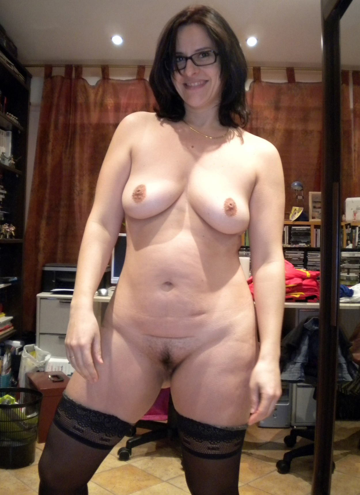 Amateur Mature Porn Gallery showing media & posts for real homemade amateur mature xxx