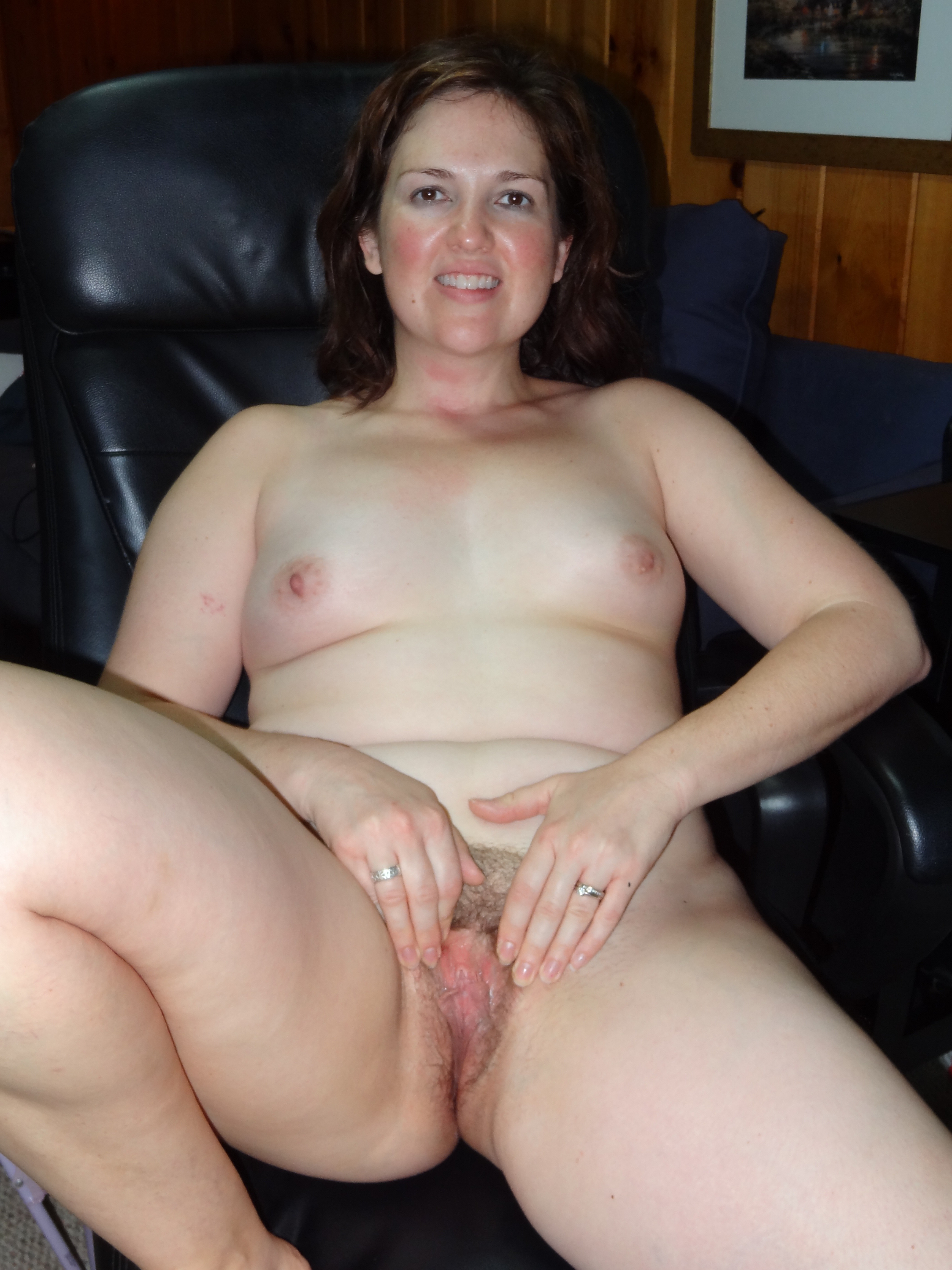Mature women over 40 nudes