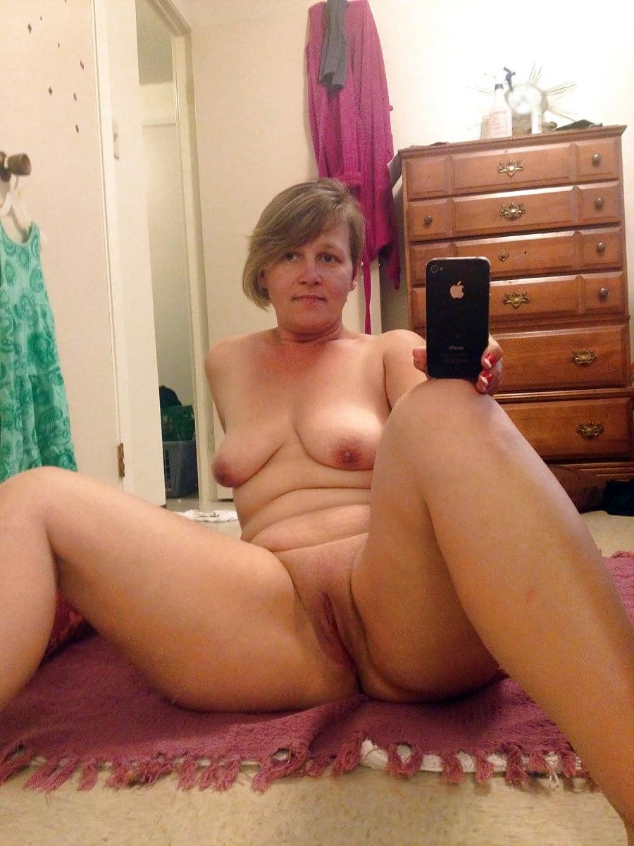 from Landen nude wrestlemen fucking mobile