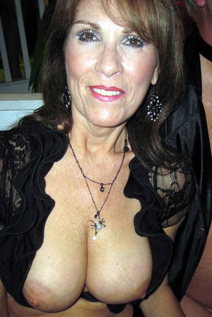 porn stry