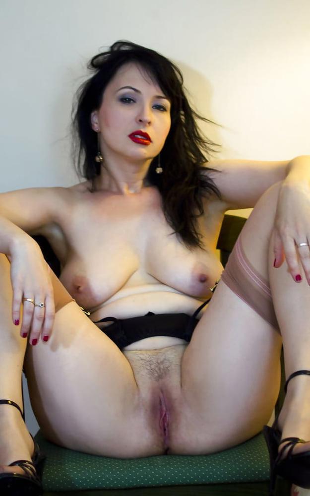 Pussy porn milf Sweet Sexy